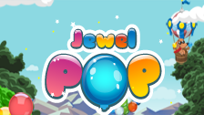 Image for Jewel Pop game