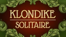 Image for Klondike Solitaire game
