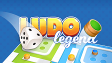 Image for Ludo Legend game