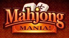 Image for Mahjong Mania game