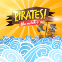 Image for Pirates! game