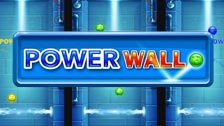 Image for Power Wall game