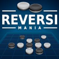 Image for Reversi Mania game