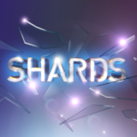 Image for Shards game