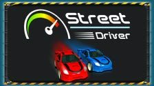 Image for Street Driver game