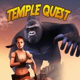 Temple Quest