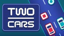 Image for Two Cars game