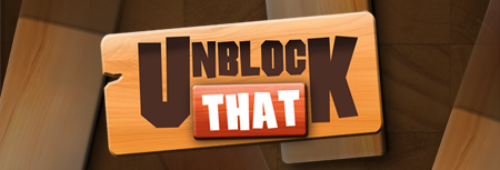Image of Unblock That! game