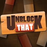 Unblock That!