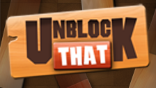Image for Unblock That! game