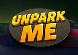 Unpark Me 2