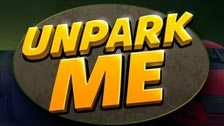 Image for Unpark Me game
