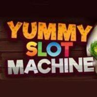 Image for Yummy Slot Machine game