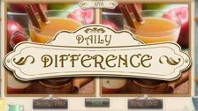Image for Daily Difference game