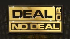 Image for Deal Or No Deal game