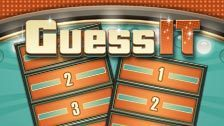 Image for Guess It game