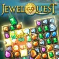 Image for Jewel Quest game