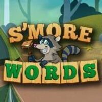 Image for S'More Words game