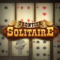 Image for Solitaire Frontier game