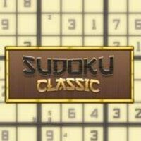 Image for Sudoku Classic game