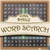 Daily Word Search