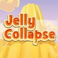 Image for Jelly Collapse game