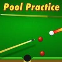 Image for Pool Practice game