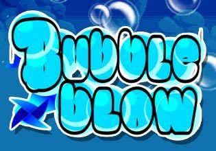 Bubble Blow