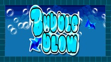 Image for Bubble Blow game
