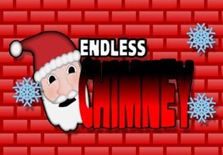 Endless Chimney