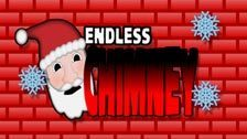 Image for Endless Chimney game