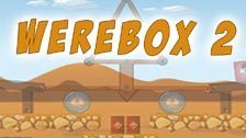 Image for Were Box 2 game