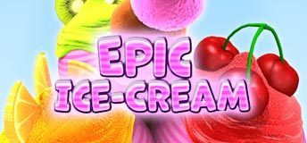 Image for Epic Ice Cream game