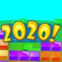 Image for 2020 game