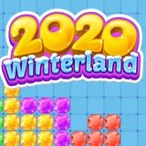 2020! Winter Land