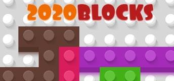 Image for 2020 Blocks game