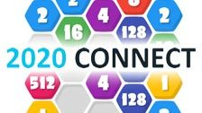 Image for 2020 Connect game