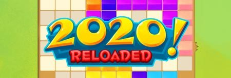 Image of 2020 Reloaded game