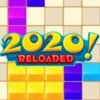 Image for 2020 Reloaded game