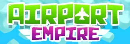 Image of Airport Empire game