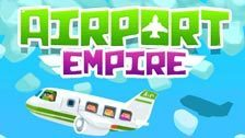 Image for Airport Empire game