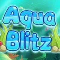 Image for Aquablitz game