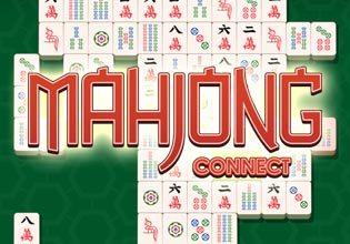 Best Classic Mahjong Connect