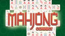 Image for Best Classic Mahjong Connect game