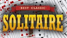 Image for Best Classic Solitaire game