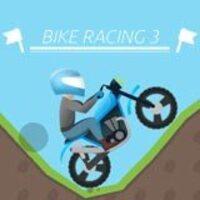 Image for Bike Racing 3 game