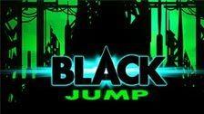 Image for Black Jump game