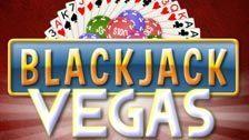 Image for Blackjack Vegas game