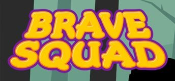Image for Brave Squad game