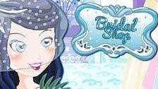 Image for Bridal Shop game